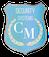 CM Security Systems Sicherheitsdienst / Sicherheitstechnik. Wir bieten unsere Leistungen bundesweit an und neben Großraum Köln, Bonn auch in Aachen, Düsseldorf, Pulheim, Kerpen, Erfstadt, Euskirchen, Rheinbach, Meckenheim, Wachtberg, Bad Godesberg, Bad Neuenahr-Ahrweiler, Koblenz, Frankfurt und in Nürnberg